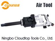 Ningbo Cloudtop Tools Co., Ltd.