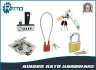 Ningbo Rato Hardware Co., Ltd.