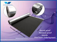 Changzhou Haichen Packing Material Co., Ltd.