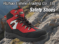 Rizhao Eshine Trading Co., Ltd.