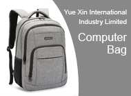 Yue Xin International Industry Limited