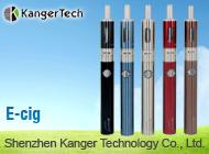 Shenzhen Kanger Technology Co., Ltd.