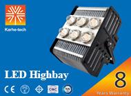 ZheJiang JiaXi Technology Co., Ltd.
