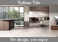 Foshan Tofeno Building Materials Co., Ltd.
