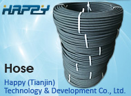 Happy (Tianjin) Technology & Development Co., Ltd.