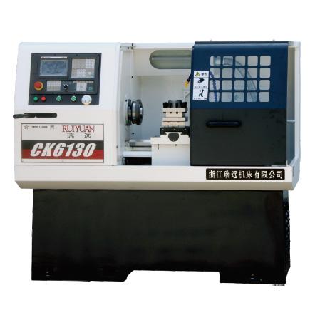 Hangzhou Xinzhan Electromechanical Equipment Co., Ltd.
