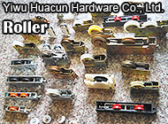 Yiwu Huacun Hardware Co., Ltd.