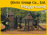 Qitele Group Co., Ltd.