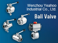 Wenzhou Yeahoo Industrial Co., Ltd.