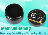 Nanchang Dental Bright Technology Co., Ltd.