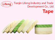 Tianjin Lifeng Industry and Trade Development Co., Ltd.