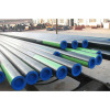 Steel Pipe - Cangzhou Zhongchuan Pipe Equipment Co., Ltd.