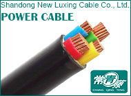 Shandong New Luxing Cable Co., Ltd.