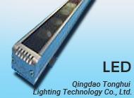 Qingdao Tonghui Lighting Technology Co., Ltd.