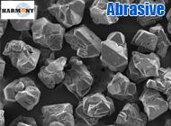 Henan Harmony Industry Diamond Co., Ltd.