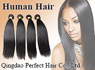 Qingdao Perfect Hair Co., Ltd.