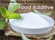 Guangzhou Haohai Biotechnology Co., Ltd.
