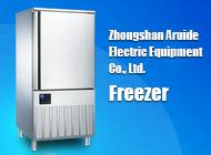 Zhongshan Aruide Electric Equipment Co., Ltd.