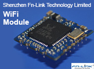 Shenzhen Fn-Link Technology Limited