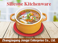 Zhangjiagang Jengyi Enterprise Co., Ltd.