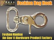 Foshan Nanhai Jin Guo Yi Hardware Product Factory