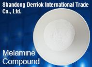 Shandong Derrick International Trade Co., Ltd.