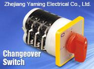 Zhejiang Yaming Electrical Co., Ltd.