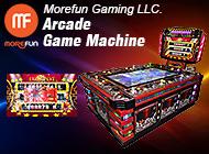 Morefun Gaming LLC.