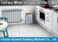 Foshan Runwell Building Material Co., Ltd.