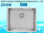 SEDN Kitchen & Bathroom Industrial Co., Ltd.