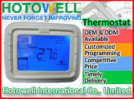 Hotowell International Co., Limited