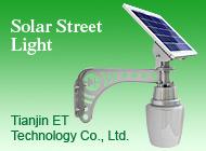 Tianjin ET Technology Co., Ltd.