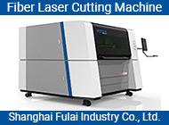Shanghai Fulai Industry Co., Ltd.