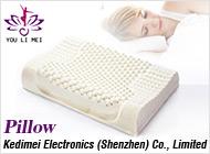 Kedimei Electronics (Shenzhen) Co., Limited