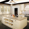 Kitchen Cabinet - Foshan Shunde Melodic Kitchen Products Co., Ltd.