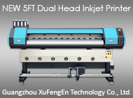 Guangzhou XuFengEn Technology Co., Ltd.
