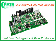 Abis Circuits Co., Ltd.
