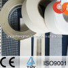 Drywall Tape - Grand Fiberglass Co., Ltd.