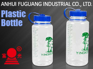 ANHUI FUGUANG INDUSTRIAL CO., LTD.