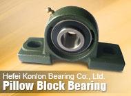 Hefei Konlon Bearing Co., Ltd.