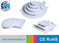 Jiangmen Shanliang Optoelectronic Technology Co., Ltd.