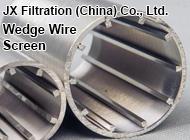 JX Filtration (China) Co., Ltd.