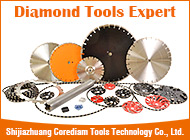 Shijiazhuang Corediam Tools Technology Co., Ltd.