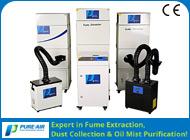 Dongguan Pure-Air Tech Co., Limited