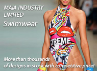 MAIA INDUSTRY LIMITED