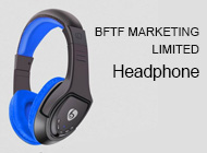 BFTF MARKETING LIMITED