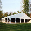 Marquee - Shelter Tent Manufacturing (Beijing) Co., Ltd.