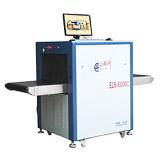 Screening System