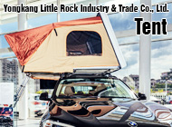 Yongkang Little Rock Industry & Trade Co., Ltd.