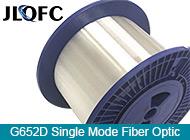 Hangzhou Jinlong Optical Cable Co., Ltd.
